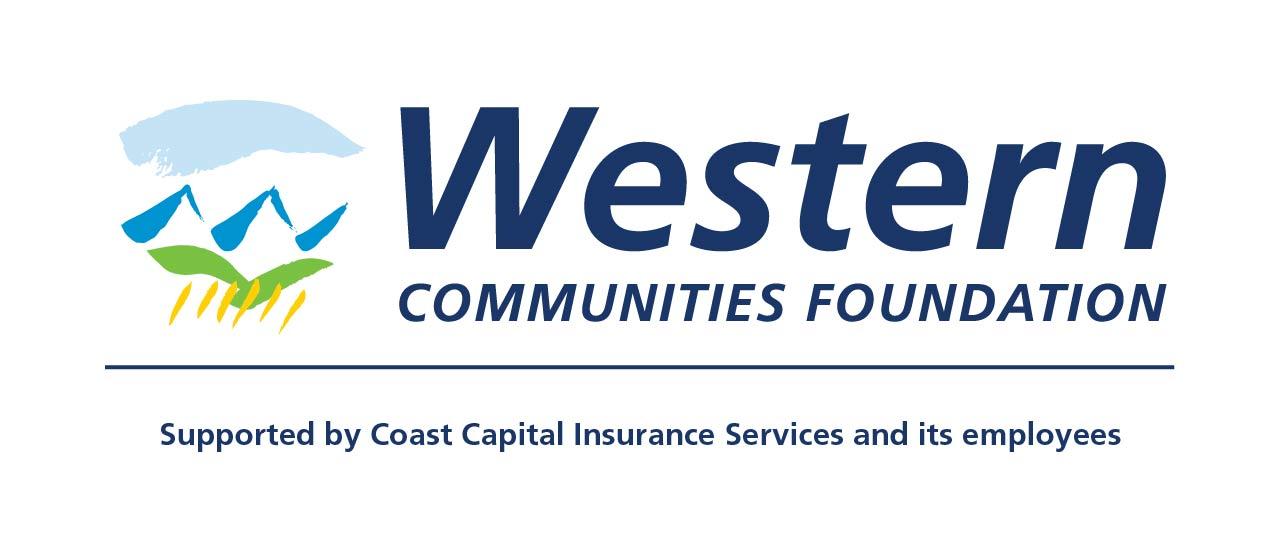 WCF-CCIS Logo - Tagline-01 (002).jpg