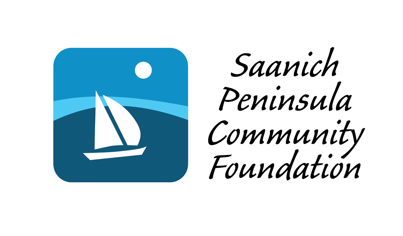 SPCF Logo cmyk Horz (003).jpg