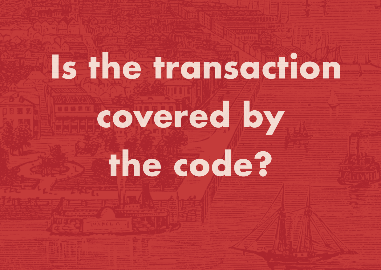 L1-Is-the-transaction-covered-by-the-code.png