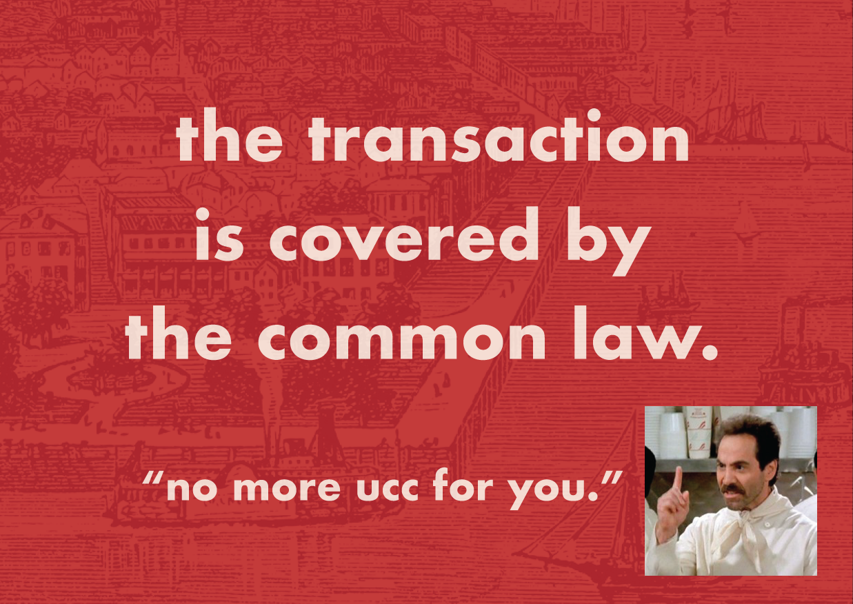 L2N-the-transaction-is-governed-by-the-common-law.png