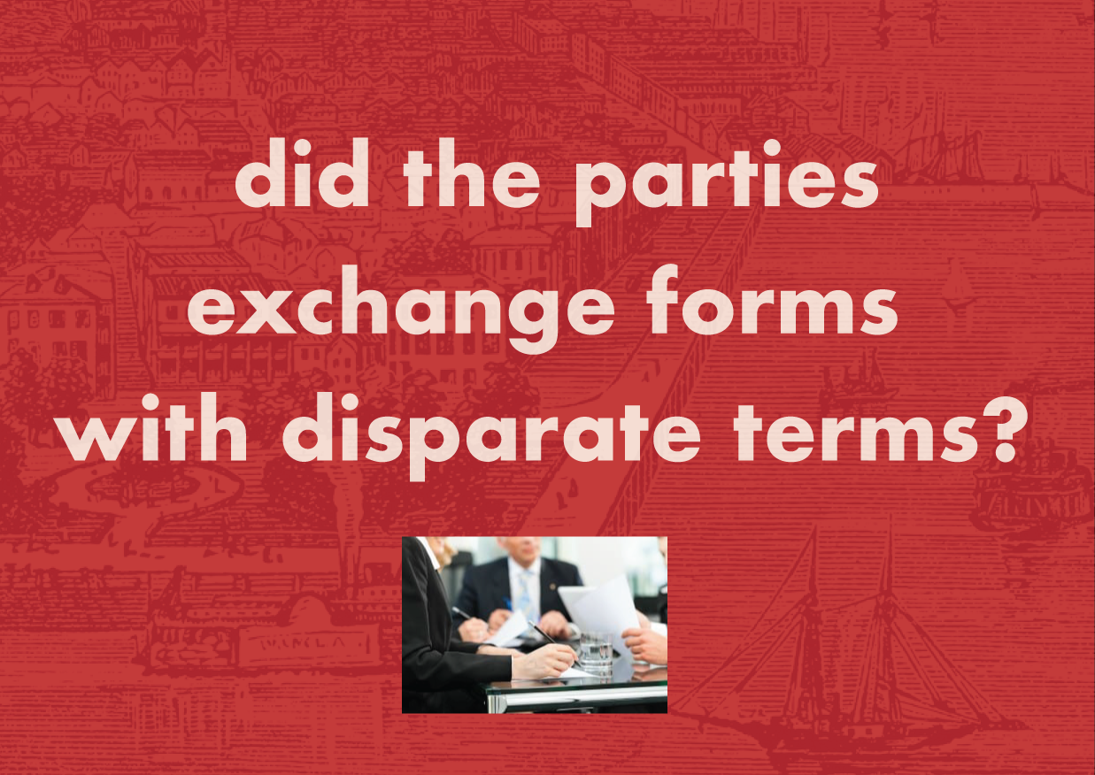 L2Y-did-the-parties-exchange-forms.png