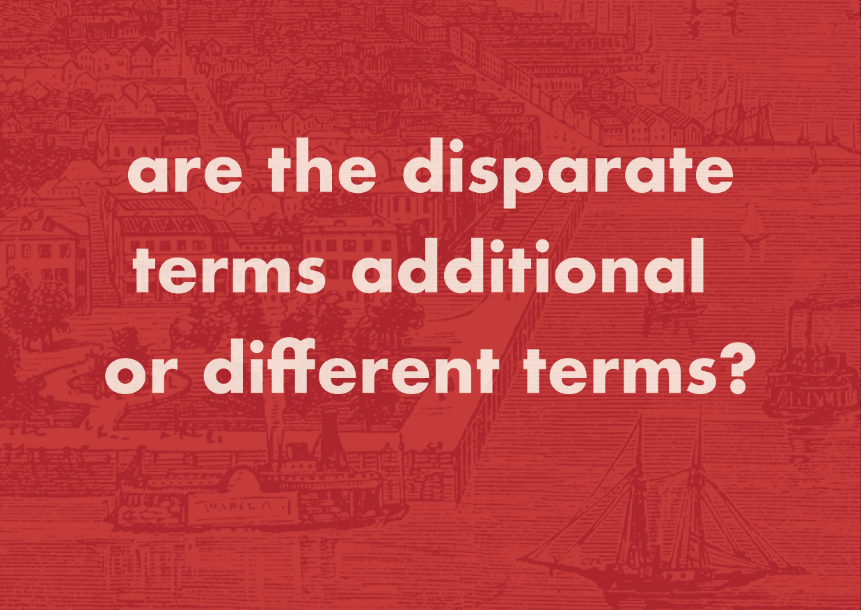 L5N-are-the-disparate-terms-additional-or-different.png