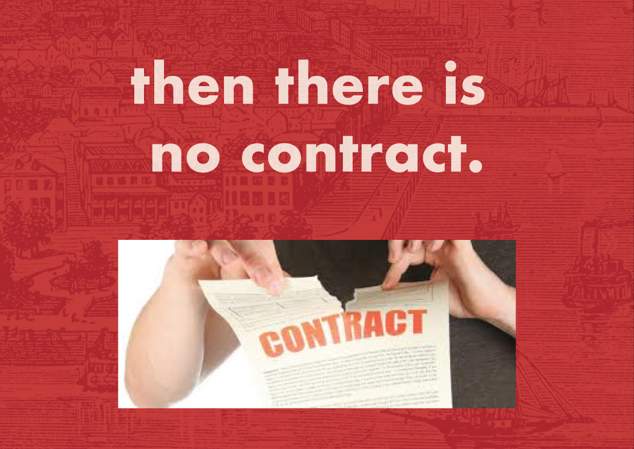 L7N-then-there-is-no-contract.png