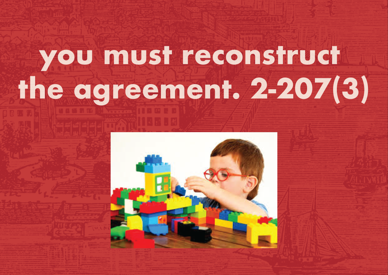 L7Y-you-must-reconstruct-agreement.png