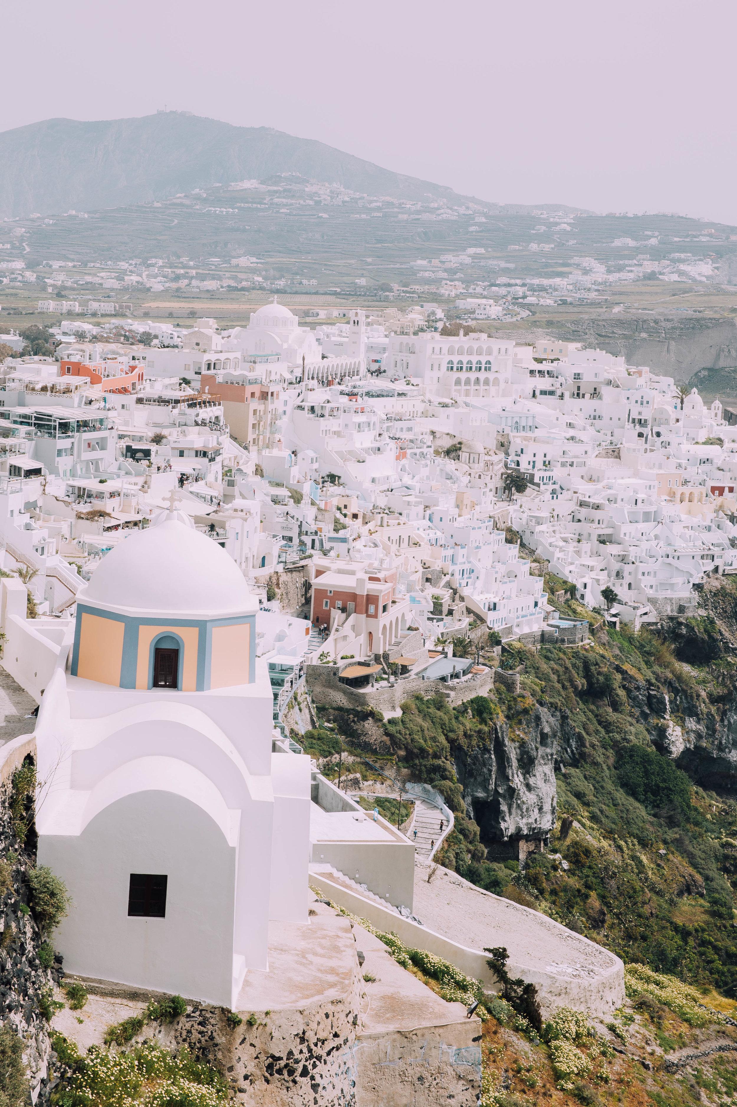 Fira Views