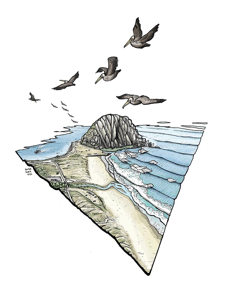 OWN Morro Rock - RGB.jpg