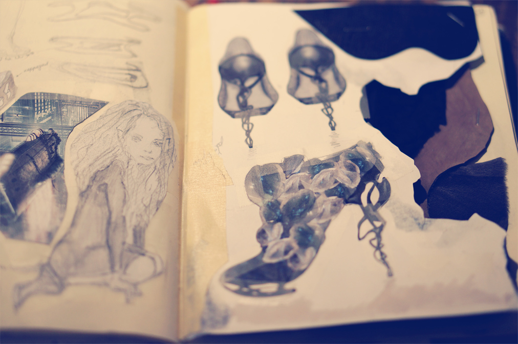 sketchbook_alt06.jpg