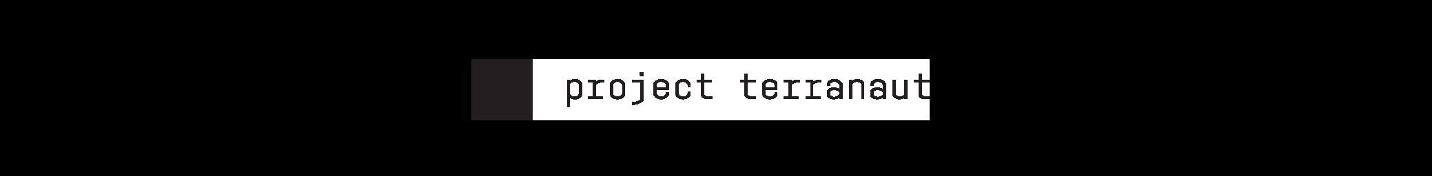 project terranaut logo.png
