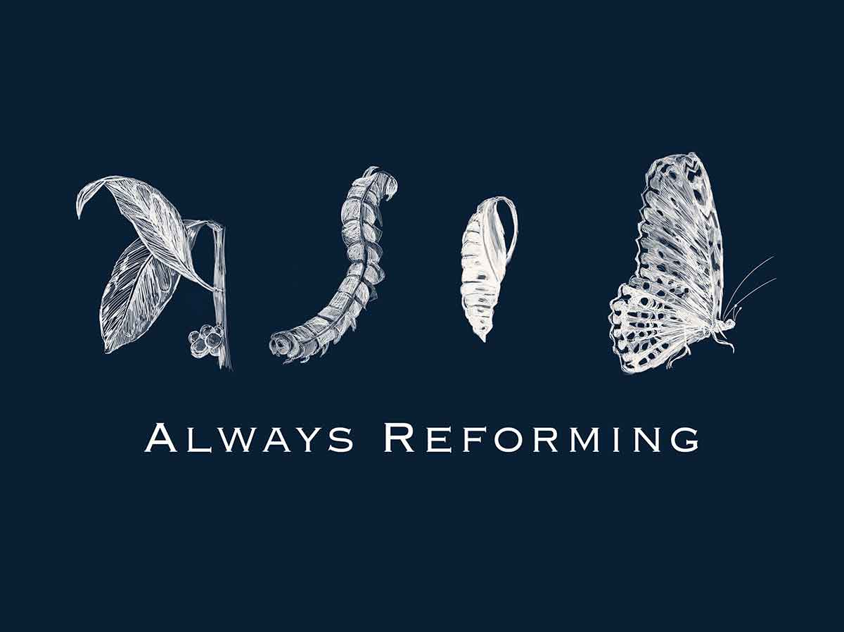 always_reforming_small.jpg