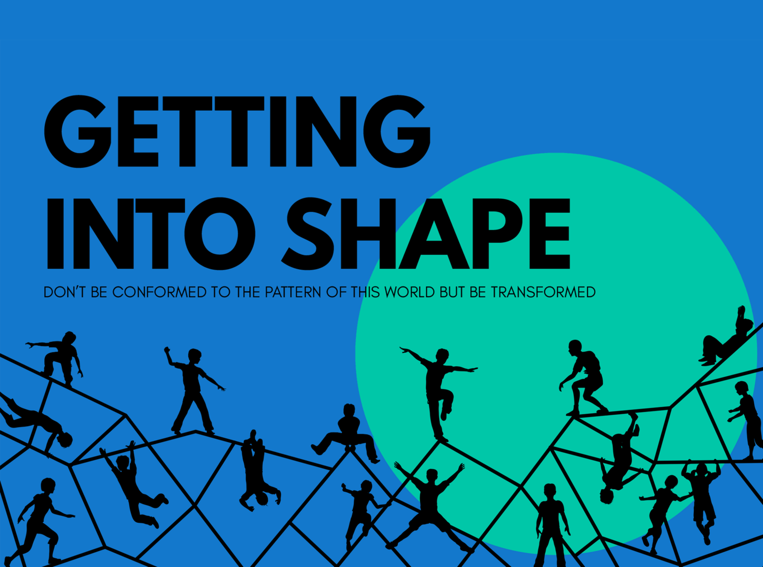 Getting into shape_series image.png
