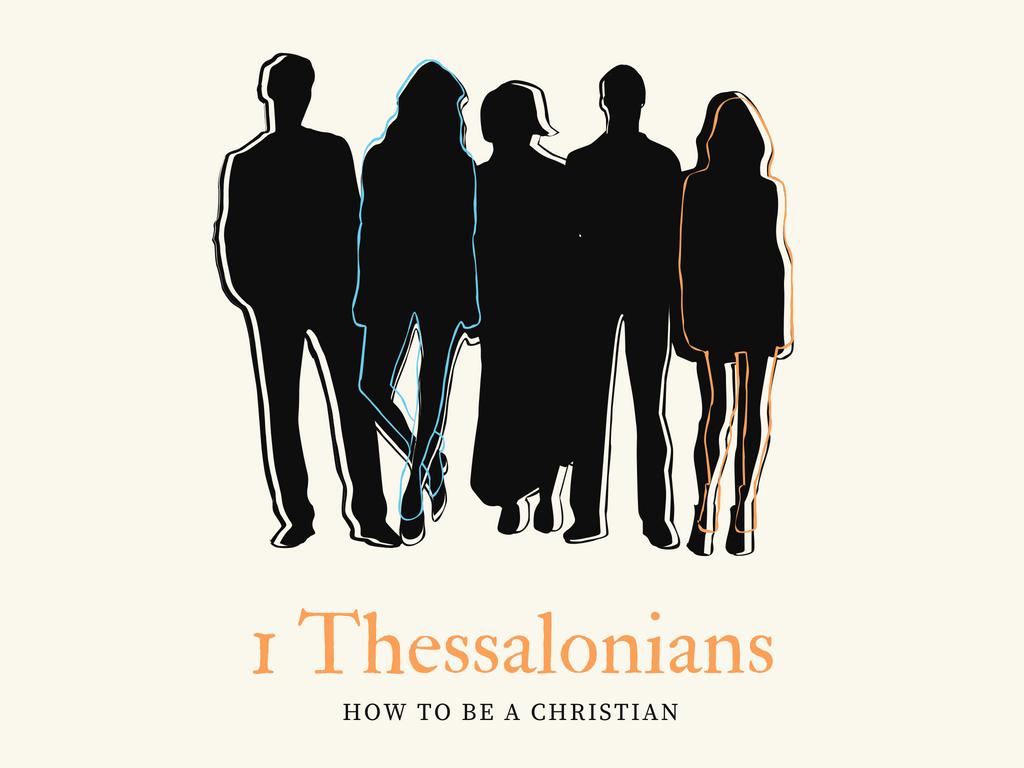 1 Thessalonians (2).jpg