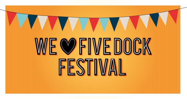 CCIW_FestivalPostcard2014_FiveDock_Facebook_ART.jpeg