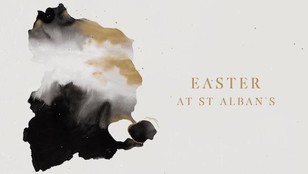 FD Easter banner.jpg