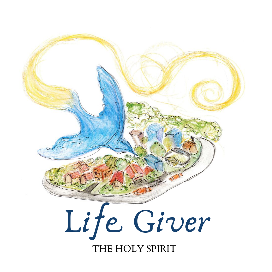 Life Giver.png