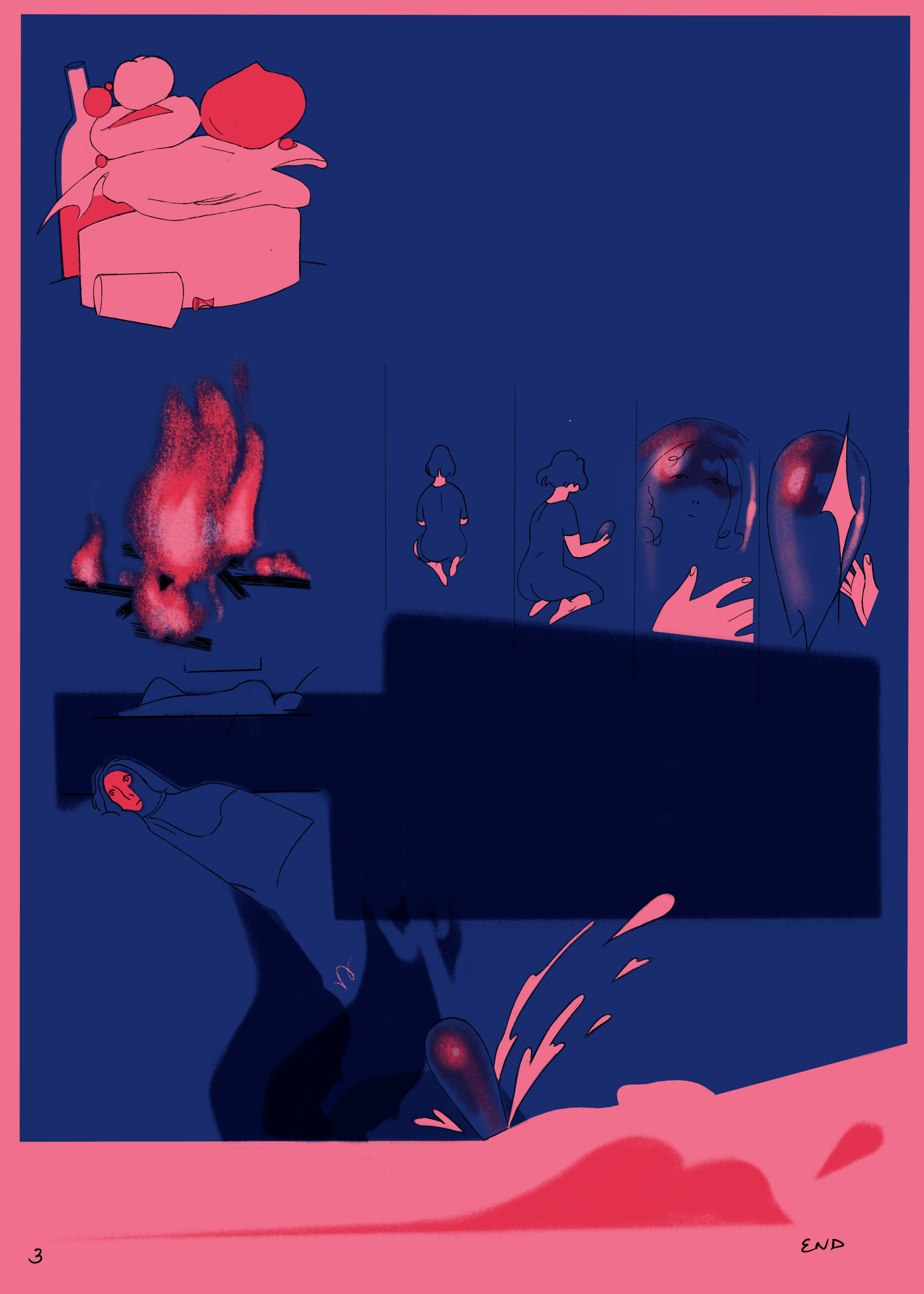 Pg4.png
