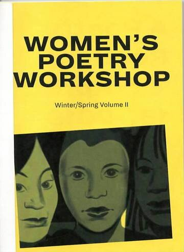 womens_poetry_workshop_360x.jpeg