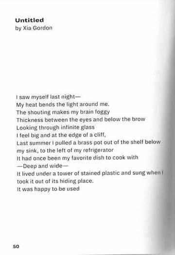 womens_poetry_workshop_1_360x.jpeg
