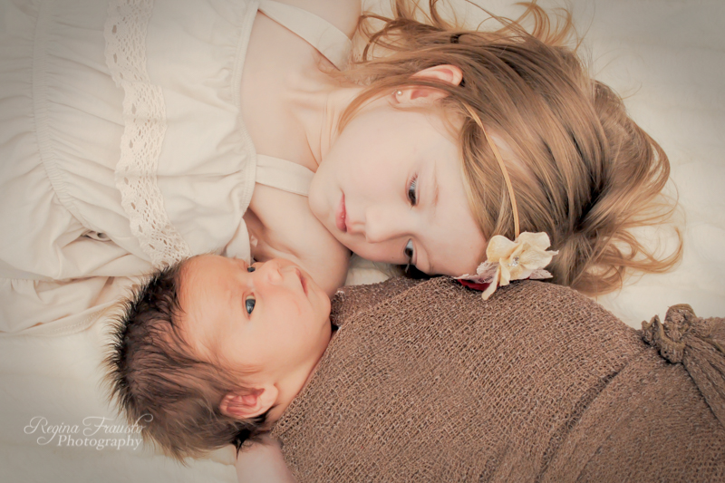 In-Home Newborn Session - Vail Child and Family Photographer-1339-1.jpg