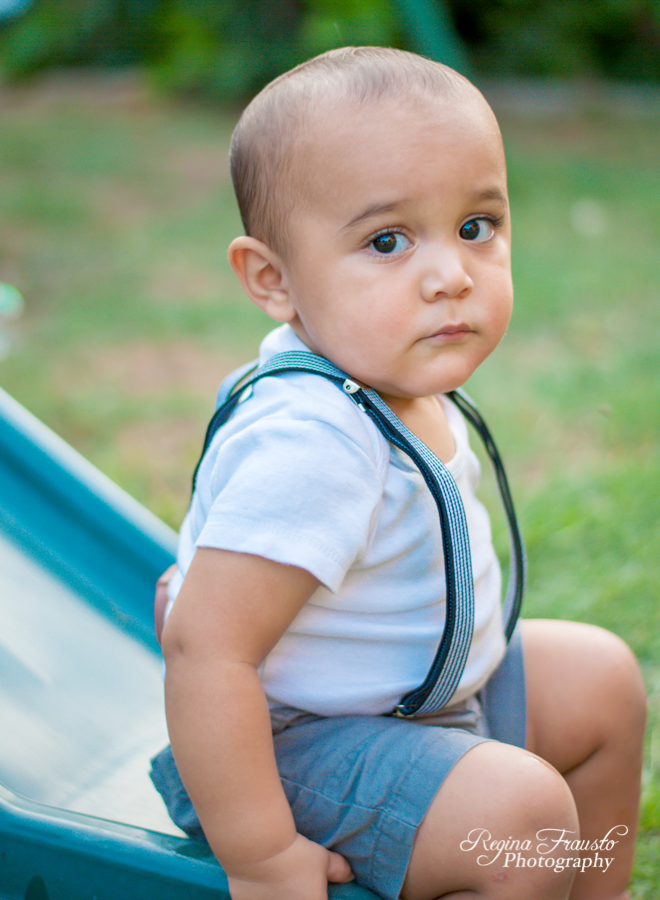 Tucson Infant and Child Photographer-13.png