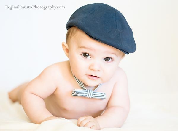 Tucson-Baby-Photographer-Baby-Boy-Photos-3181.jpg