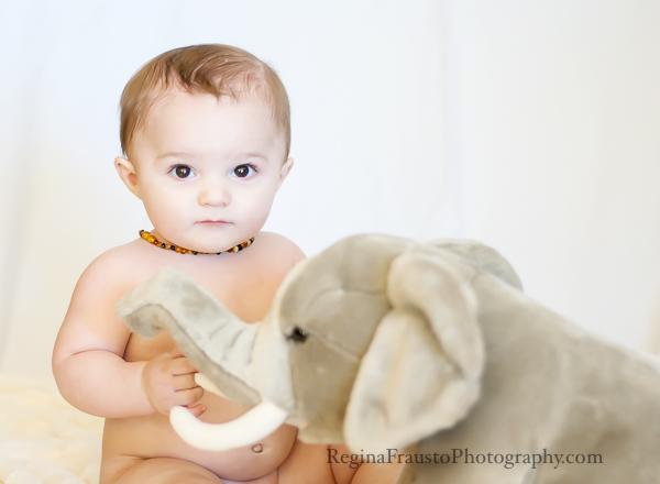 Tucson-Baby-Photographer-Baby-Boy-Photos-4.jpg