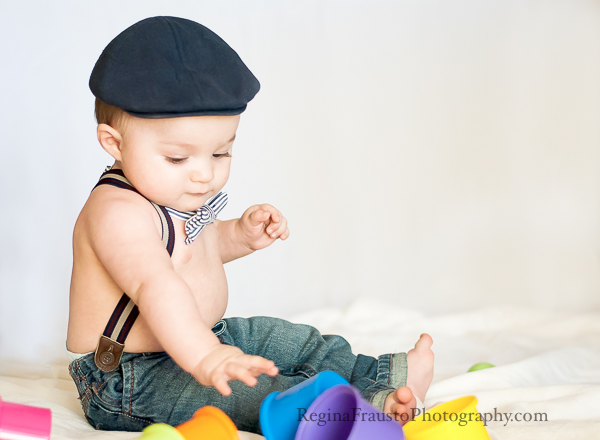 Tucson-Baby-Photographer-Baby-Boy-Photos-6.jpg