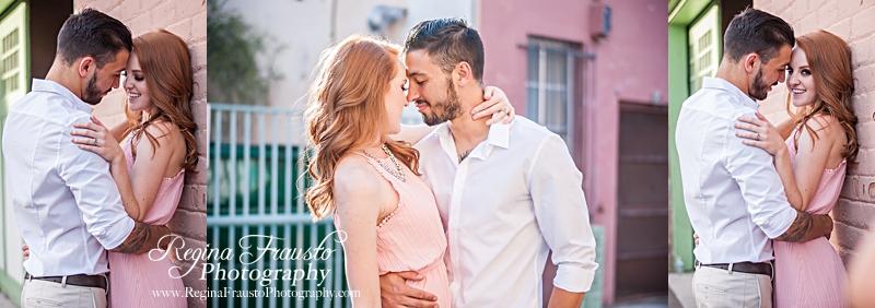 Engagement-Photos-Tucson-Wedding-Regina-Frausto-Photography.jpg