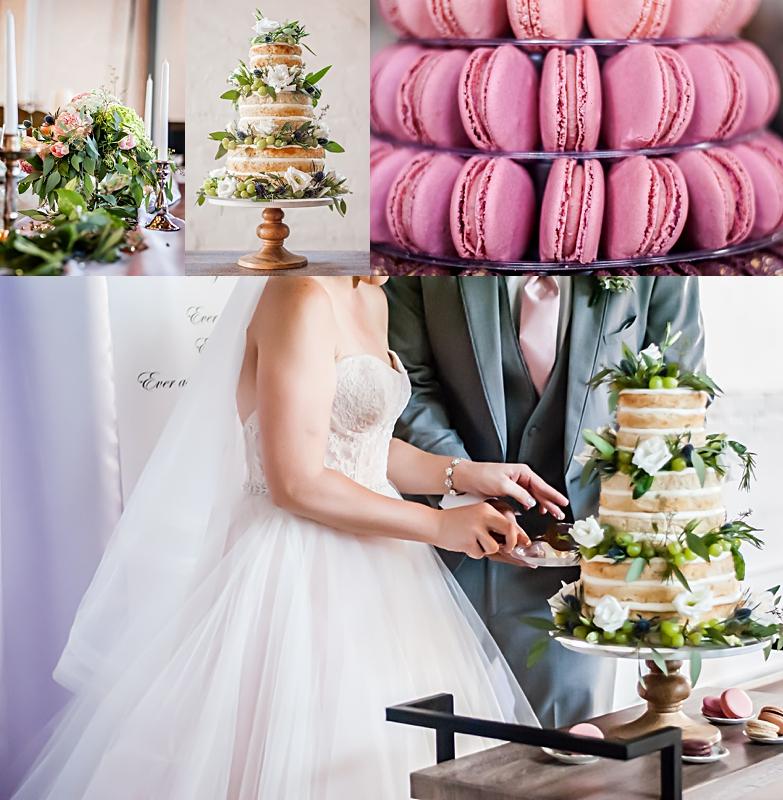The-Carriage-House-Tucson-Wedding-Regina-Frausto-Photography.jpg