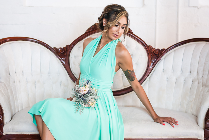 Tucson-Wedding-The-Carriage-House-Je-taime-Regina-Frausto-Photography-15.jpg