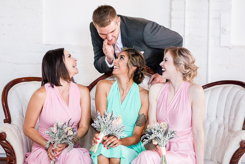 Tucson-Wedding-The-Carriage-House-Je-taime-Regina-Frausto-Photography-16.jpg