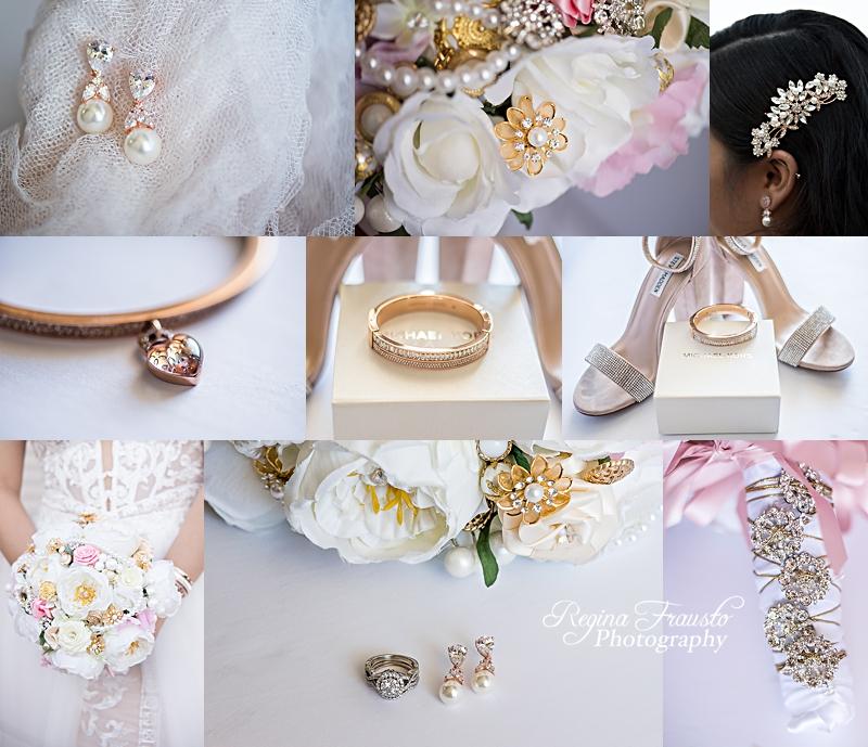 Bride-Details-Wedding-Regina-Frausto-Photography.jpg