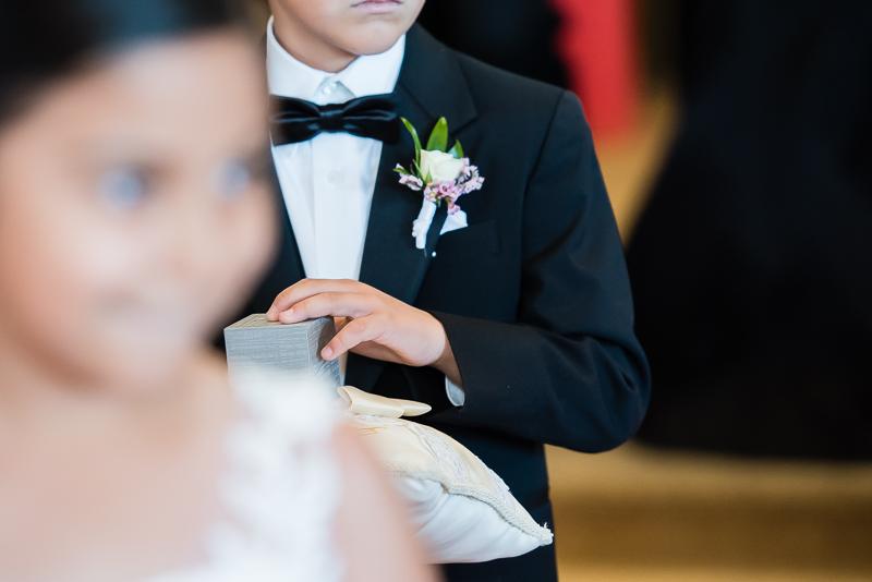 Westwar-Look-Wyndham-Wedding-Tucson-Regina-Frausto-Photography-43.jpg