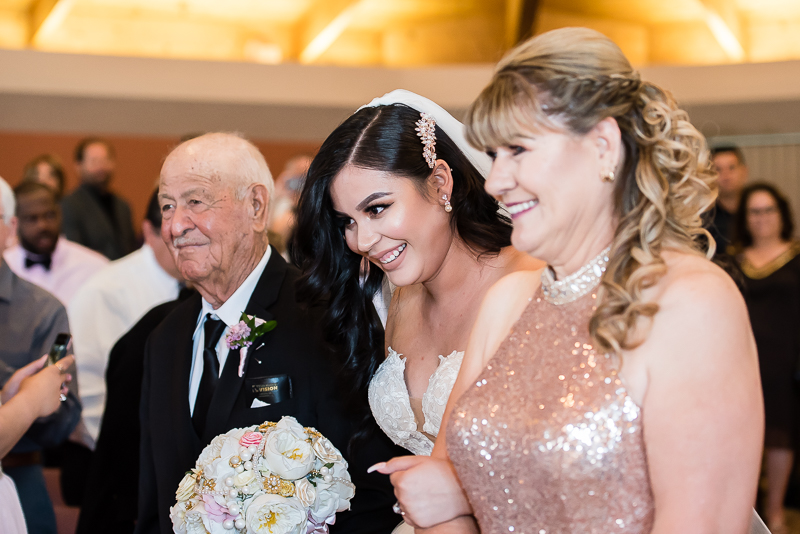 Westwar-Look-Wyndham-Wedding-Tucson-Regina-Frausto-Photography-44.jpg