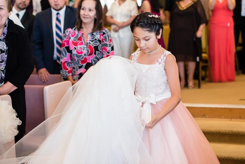 Westwar-Look-Wyndham-Wedding-Tucson-Regina-Frausto-Photography-45.jpg