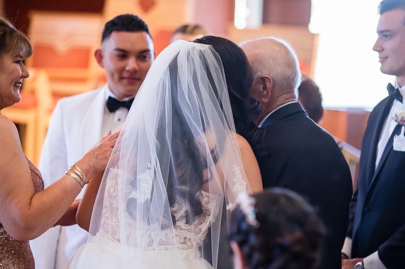 Westwar-Look-Wyndham-Wedding-Tucson-Regina-Frausto-Photography-46.jpg