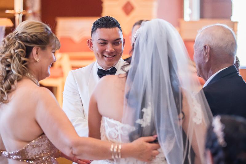 Westwar-Look-Wyndham-Wedding-Tucson-Regina-Frausto-Photography-48.jpg