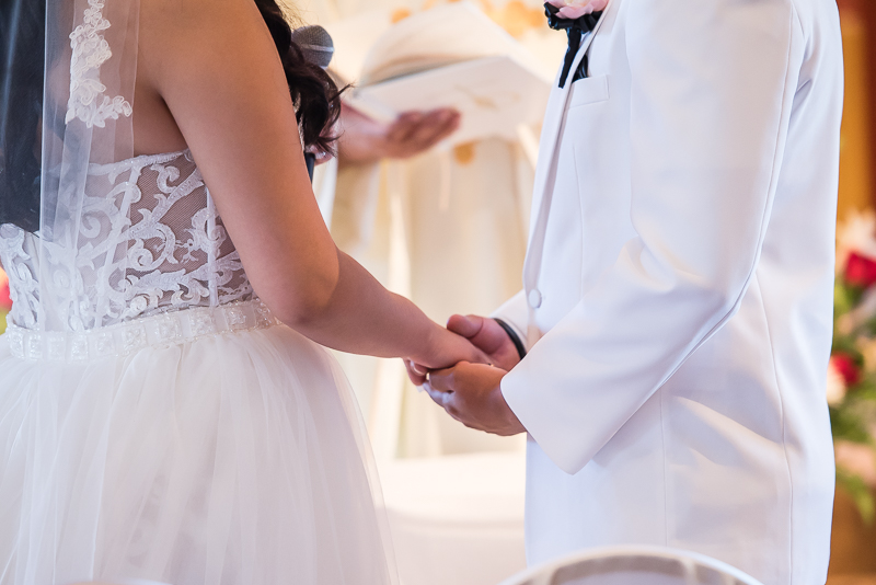 Westwar-Look-Wyndham-Wedding-Tucson-Regina-Frausto-Photography-60.jpg