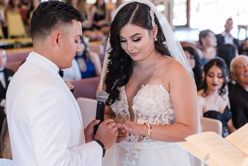 Westwar-Look-Wyndham-Wedding-Tucson-Regina-Frausto-Photography-61.jpg