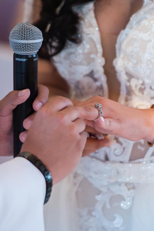 Westwar-Look-Wyndham-Wedding-Tucson-Regina-Frausto-Photography-62.jpg