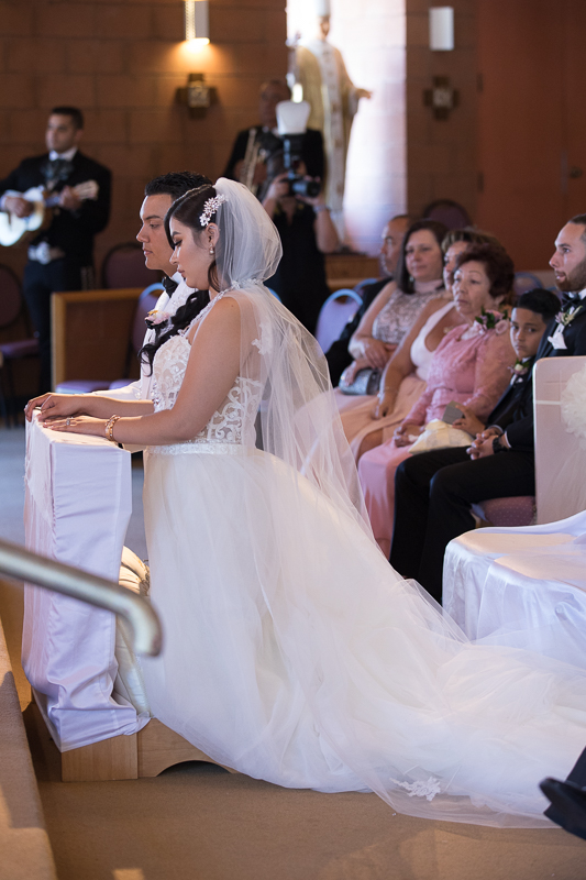 Westwar-Look-Wyndham-Wedding-Tucson-Regina-Frausto-Photography-65.jpg