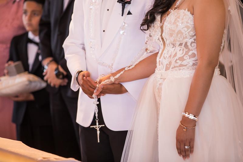 Westwar-Look-Wyndham-Wedding-Tucson-Regina-Frausto-Photography-71.jpg