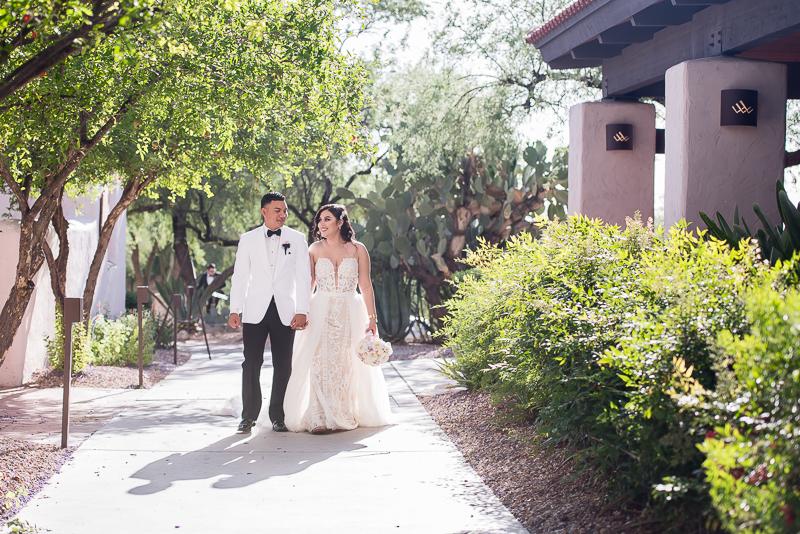 Westwar-Look-Wyndham-Wedding-Tucson-Regina-Frausto-Photography-85.jpg