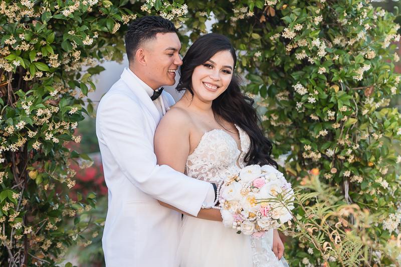 Westwar-Look-Wyndham-Wedding-Tucson-Regina-Frausto-Photography-89.jpg