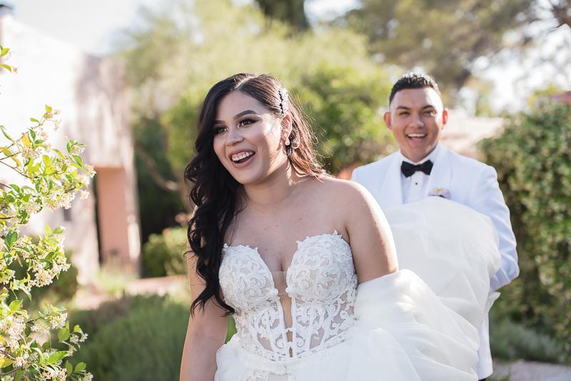 Westwar-Look-Wyndham-Wedding-Tucson-Regina-Frausto-Photography-90.jpg