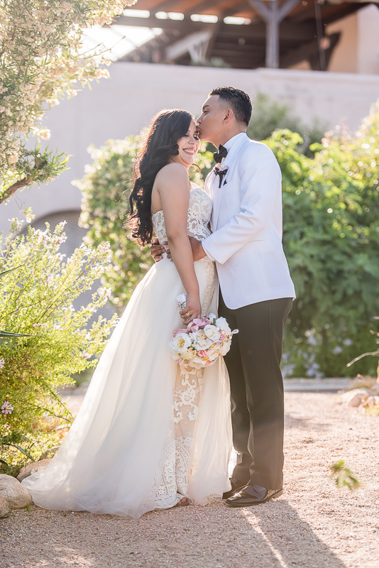 Westwar-Look-Wyndham-Wedding-Tucson-Regina-Frausto-Photography-91.jpg