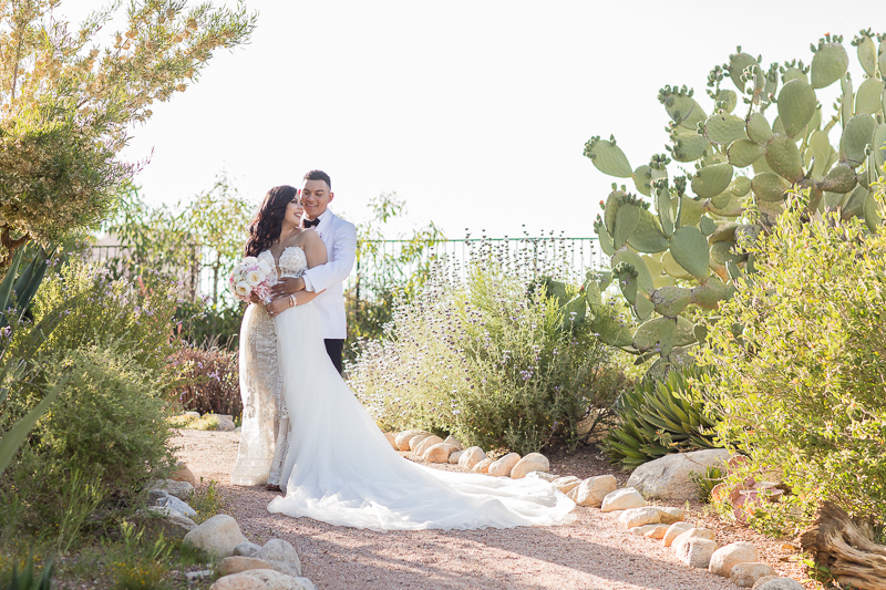 Westwar-Look-Wyndham-Wedding-Tucson-Regina-Frausto-Photography-92.jpg