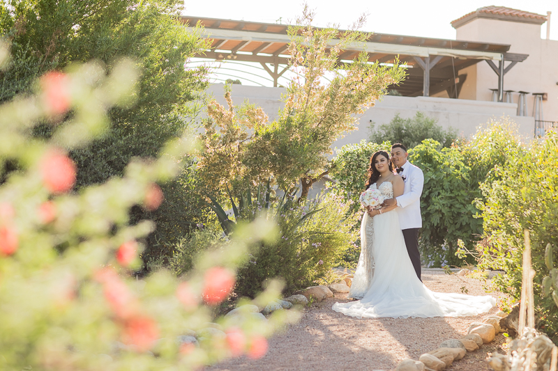 Westwar-Look-Wyndham-Wedding-Tucson-Regina-Frausto-Photography-93.jpg
