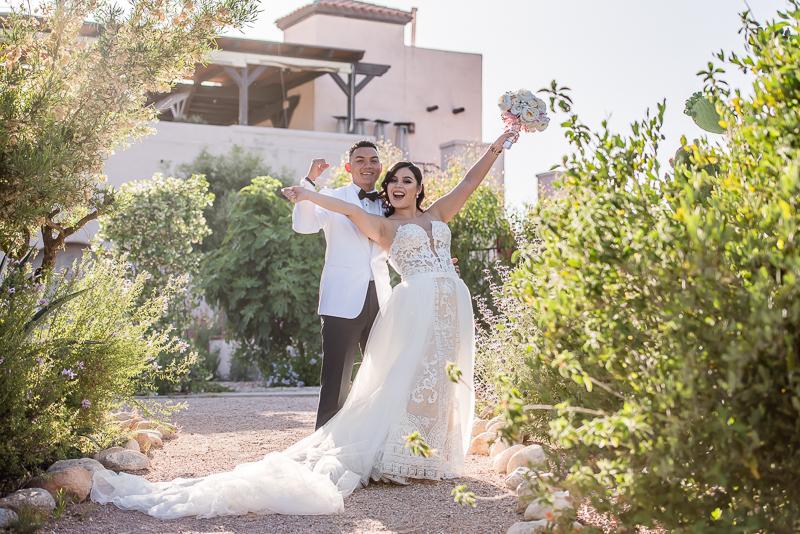 Westwar-Look-Wyndham-Wedding-Tucson-Regina-Frausto-Photography-94.jpg