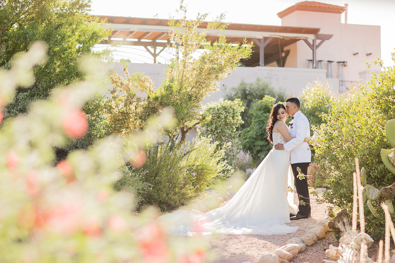 Westwar-Look-Wyndham-Wedding-Tucson-Regina-Frausto-Photography-95.jpg