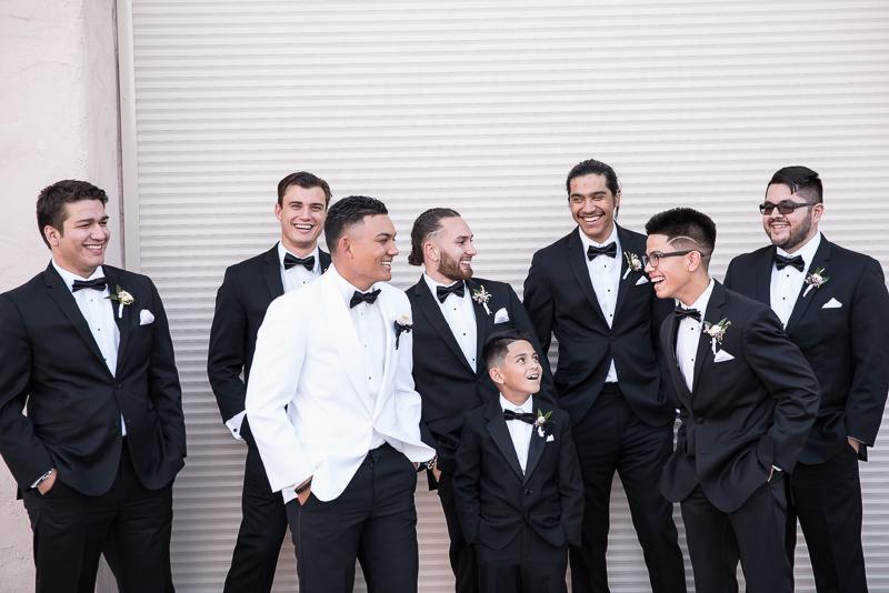 Westwar-Look-Wyndham-Wedding-Tucson-Regina-Frausto-Photography-100.jpg